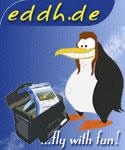 www.eddh.de - ...fly with fun!