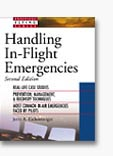 'Handling In-Flight Emergencies' von amazon.de